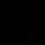 Logo_mamme-altro-mondo