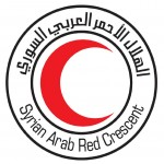 Sirian Arab Red Crescent