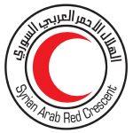Sirian Arab Red Crescent