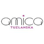 AMICA-TUZLANSKA