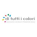 ASSOCIAZIONE-DI-TUTTI-I-COLORI