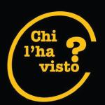 CHI-LA-VISTO