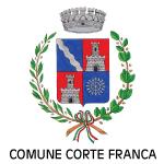 COMUNE-CORTE-FRANCA