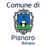 COMUNE-DI-PIANORO