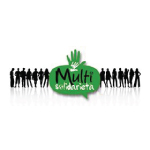 MULTI-SOLIDARIETA'