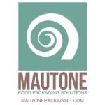 Mautone