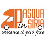 PASQUA-IN-SIRIA