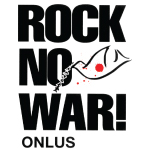ROCK-NO-WAR