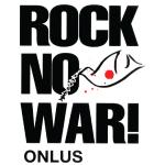 ROCK-NO-WAR