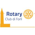 ROTARY-CLUB-FORLI