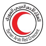 SYRIAN-RED-CRESCENT