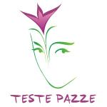 TESTE-PAZZE