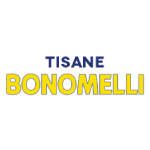 TISANE-BONOMELLI