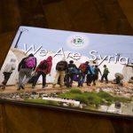 we are syria book 120dpi_01