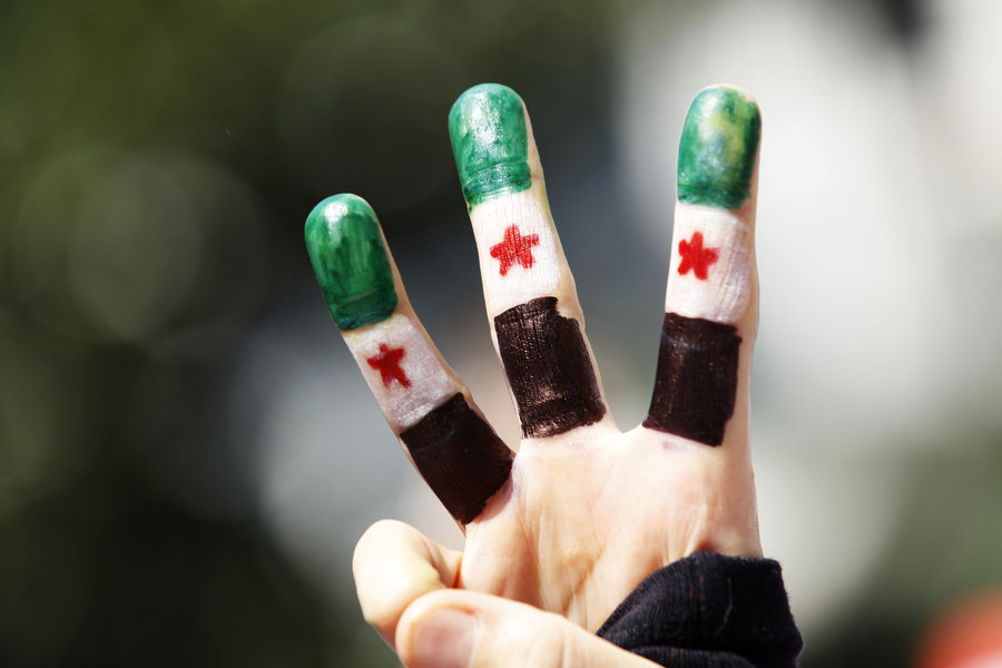 free_syria_by_z_sawra-d4lt0dj