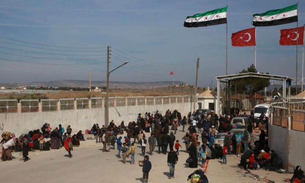 siria-confine-turchia005-1000x600